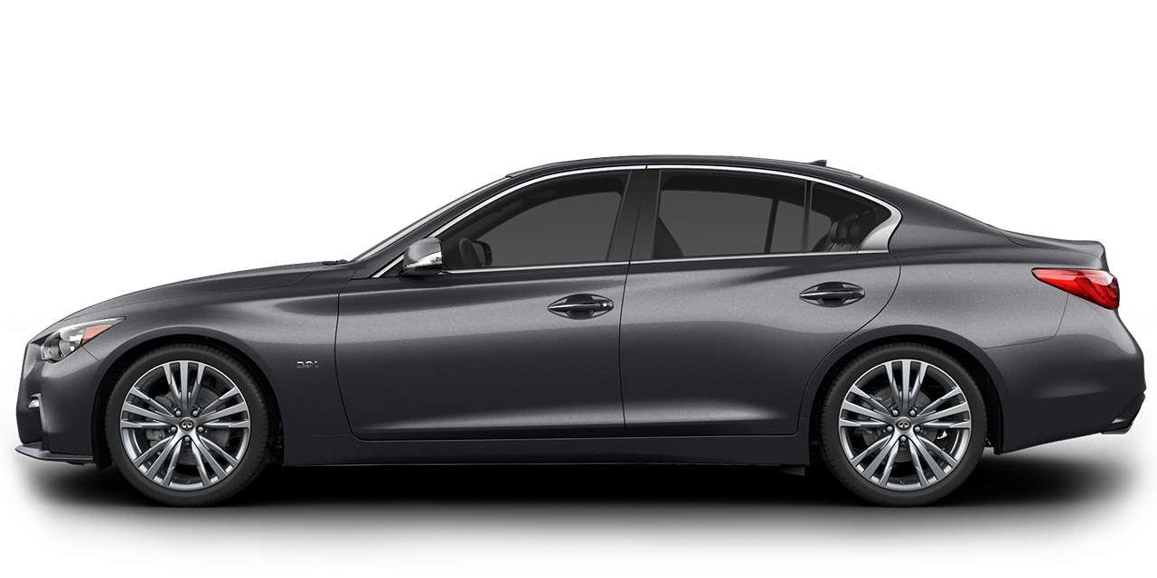 2018 INFINITI Q50 Vehicle Photo in Willow Grove, PA 19090