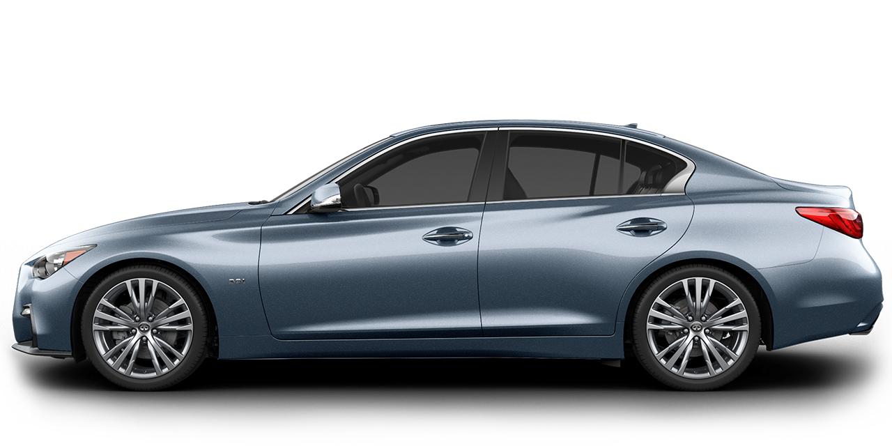 new ca francisco small offers dealer a specials infinity nashua model san infiniti and of specific is