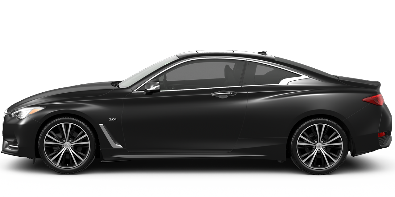 infiniti ray specials of deals new bridgewater in nj infinity lease catena