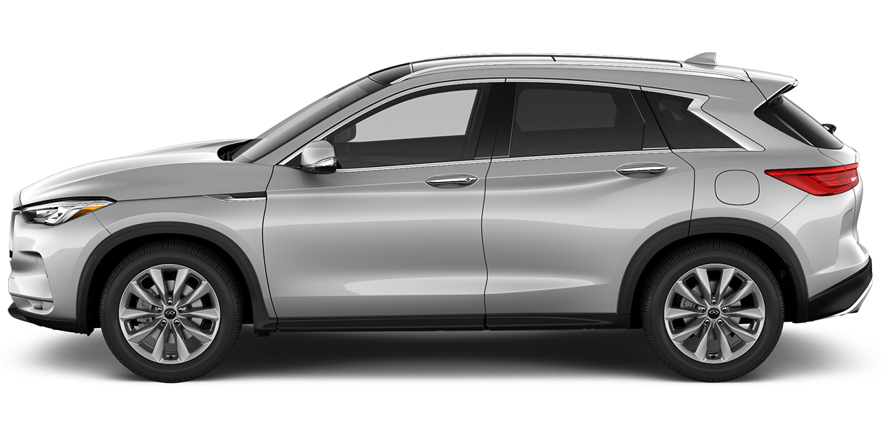 lease grubbs at infiniti infinity dallas offers near
