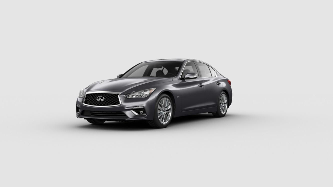 2019 fx35 vehicles for sale - faulkner infiniti of mechanicsburg