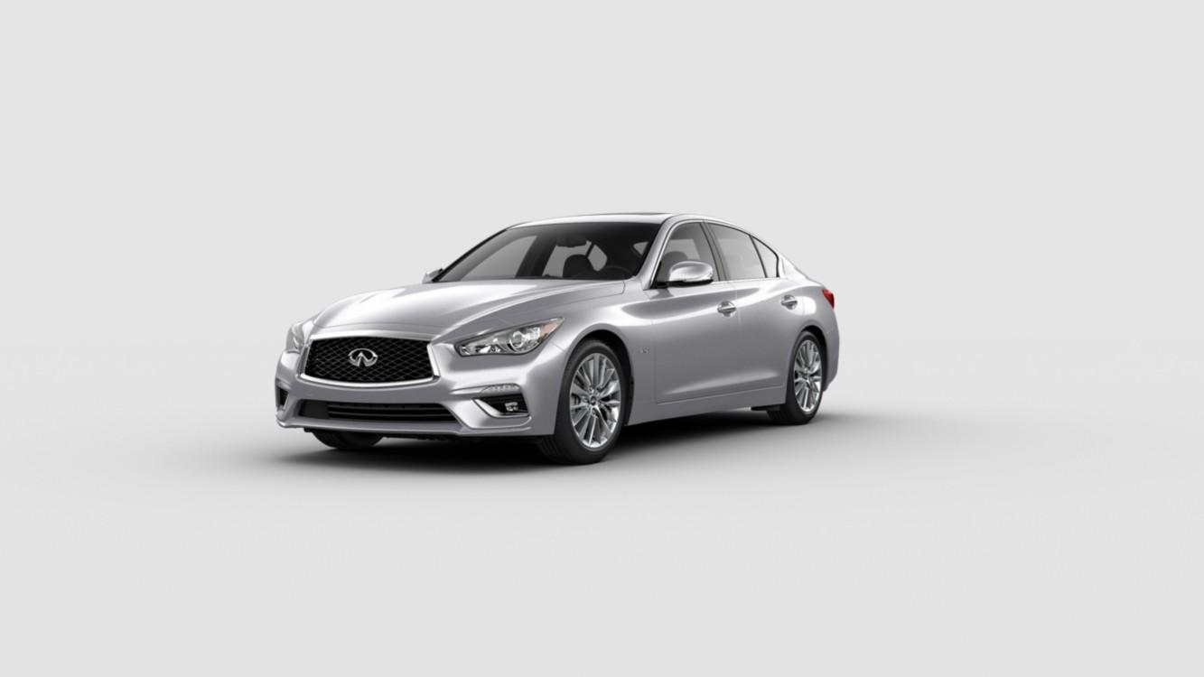 d99714c06c 2019 INFINITI Q50   299   Month Lease for 39 Months at INFINITI OF ...