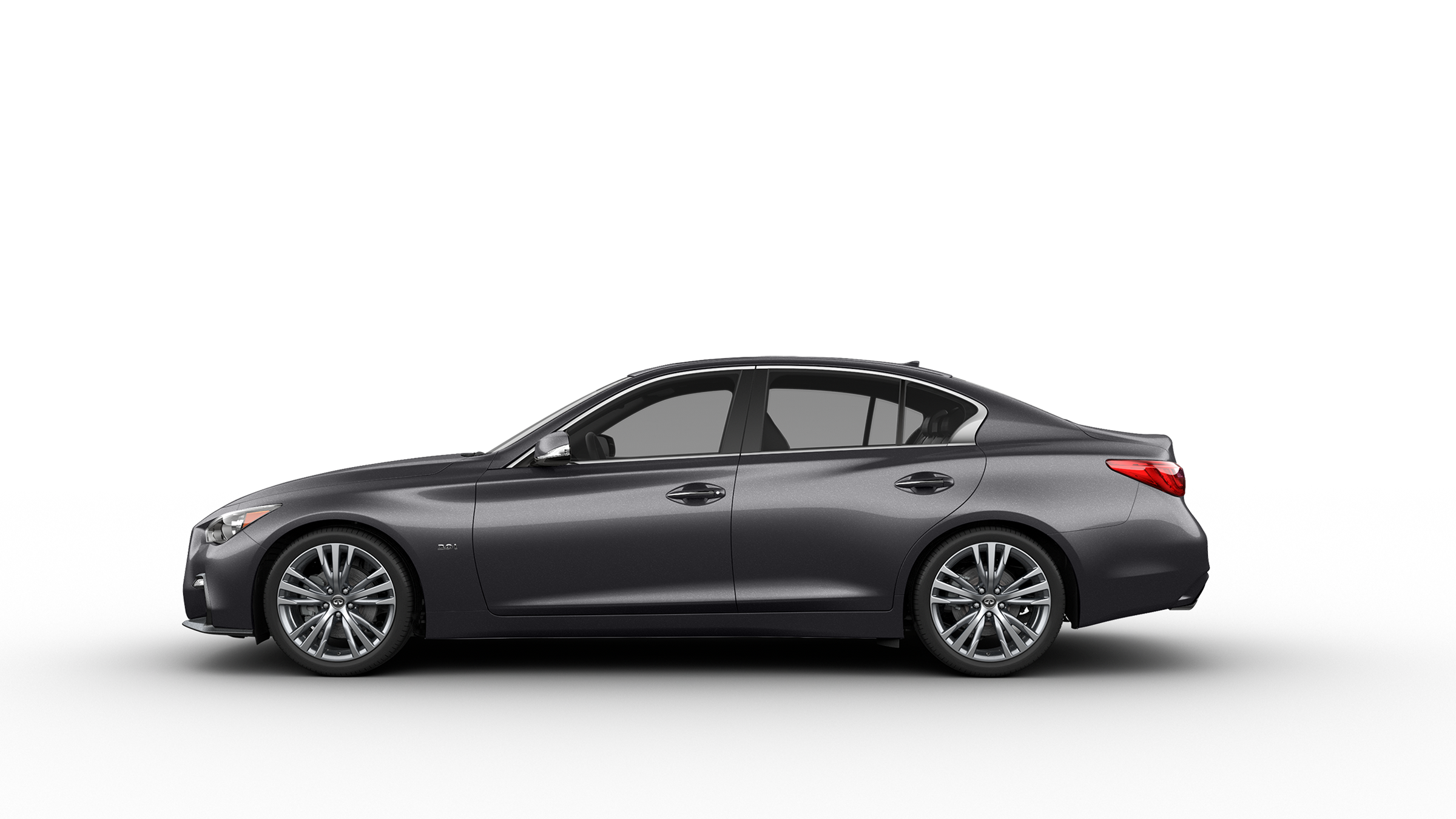 2019 INFINITI Q50 Vehicle Photo in Mechanicsburg, PA 17050
