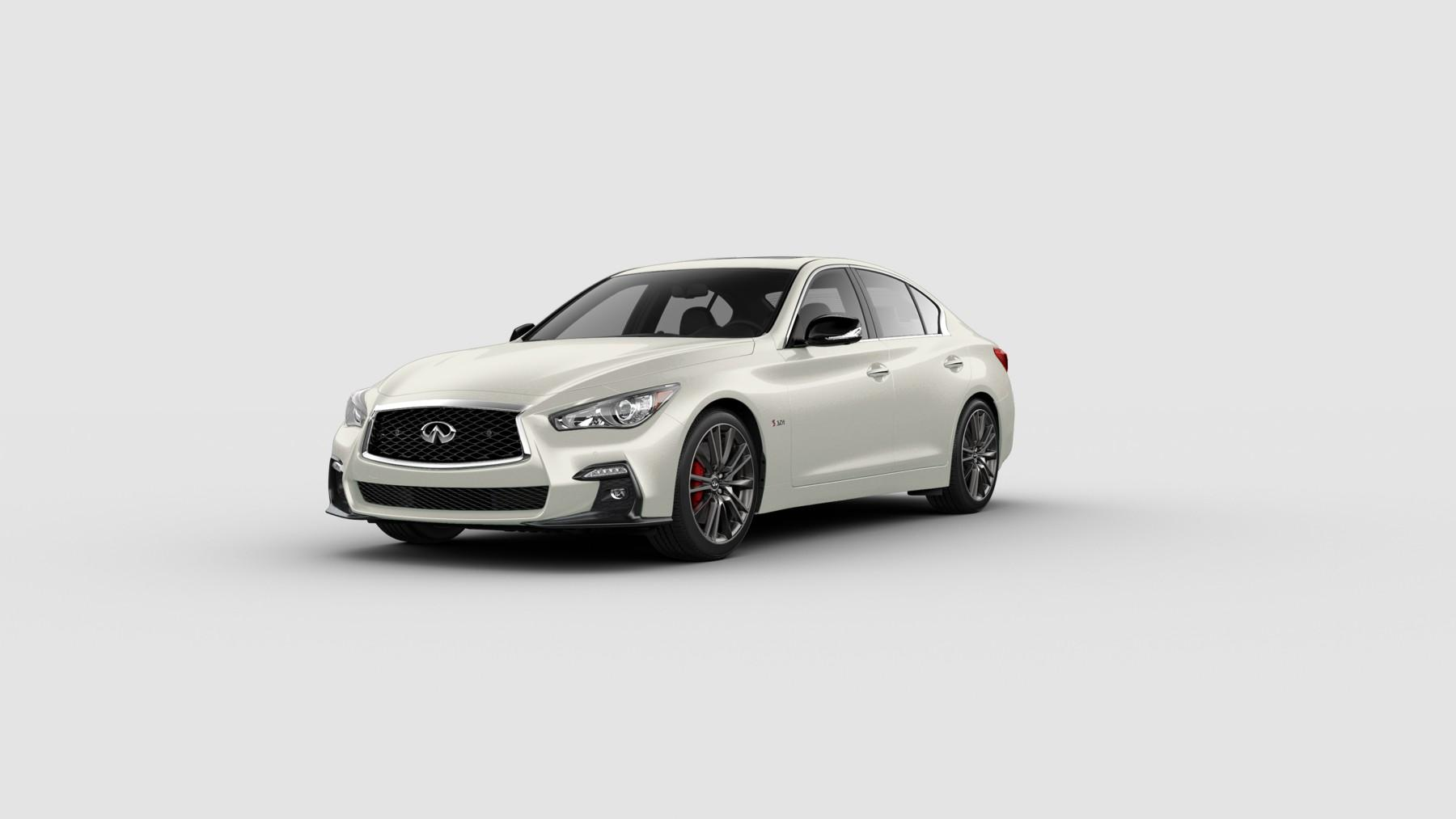 2019 INFINITI Q50 Vehicle Photo in Willow Grove, PA 19090
