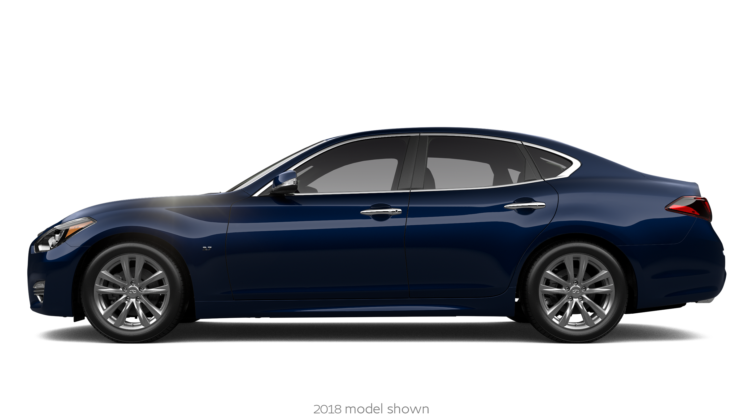 2019 INFINITI Q70 Vehicle Photo in Willow Grove, PA 19090
