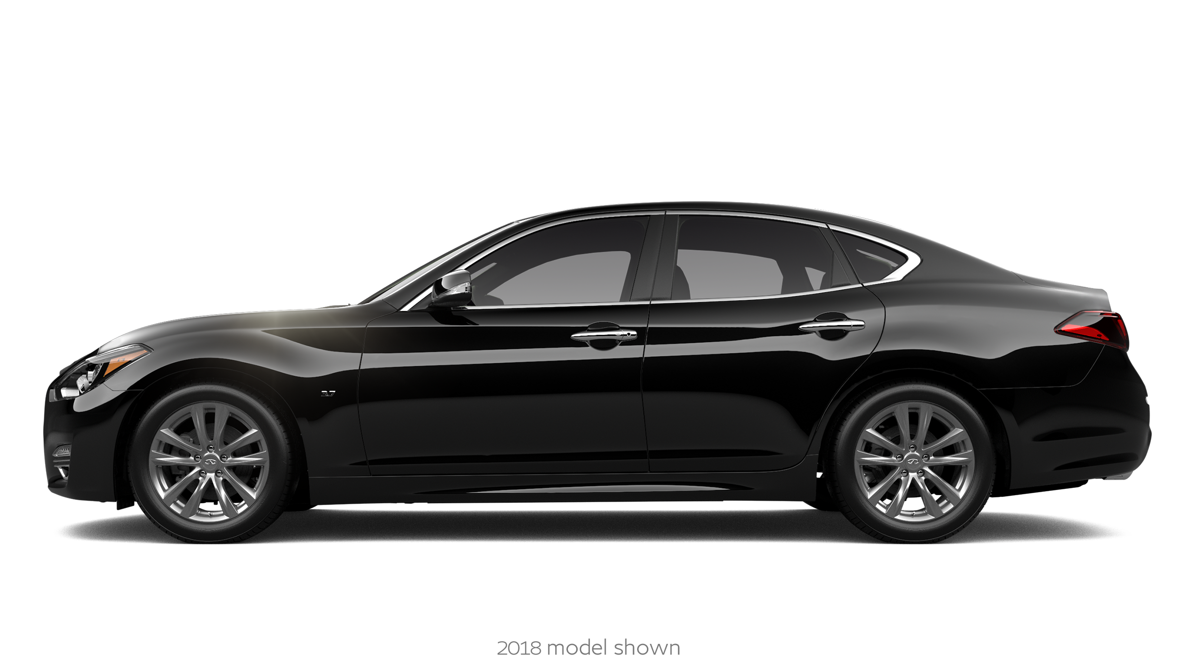 Syracuse All 2019 Infiniti Q70 Vehicles For Sale