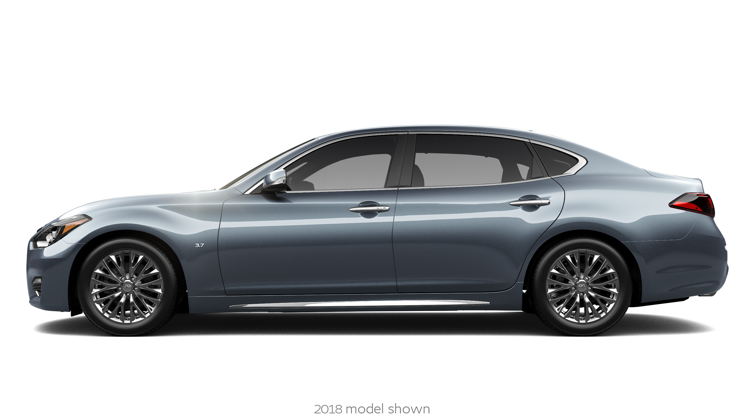 but traditional premium much wheel the reflect trim which two power and in infiniti very older still plants or luxe come levels select for time game infinity edition