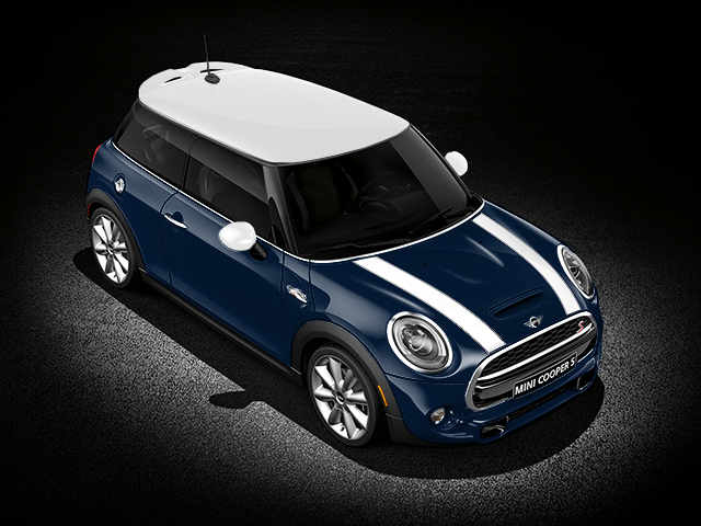 2017 Mini Cooper S Hardtop For In Los Angeles Wmwxp7c58f2a41581 Alexander