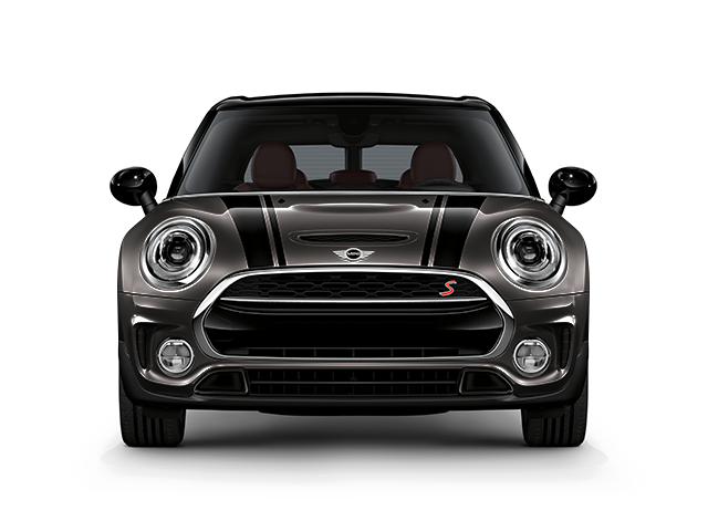 2017 Mini Cooper S Clubman Vehicle Photo In Los Angeles Ca 90001