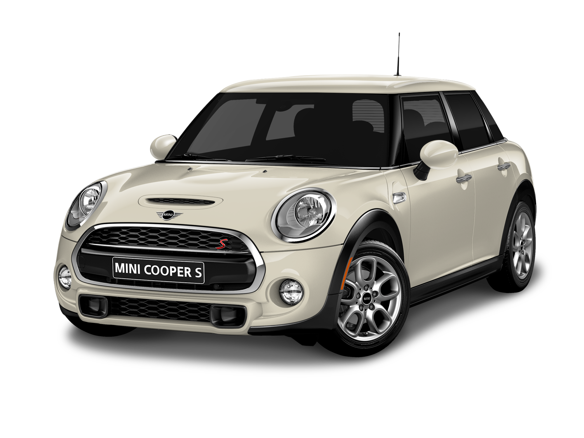 review automakers hardtop door s cooper mini