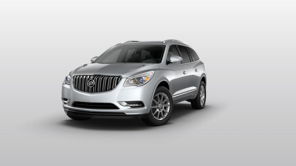 2015 Buick Enclave Vehicle Photo in Ocala, FL 34474