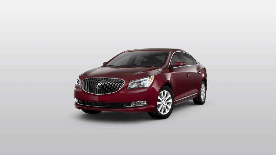 Ashland Used Buick Lesabre Vehicles For Sale