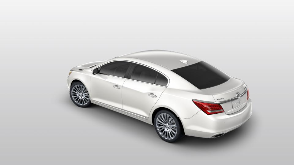 2016 buick lacrosse for sale in sikeston 1g4gf5g39gf122496 autry morlan. Black Bedroom Furniture Sets. Home Design Ideas