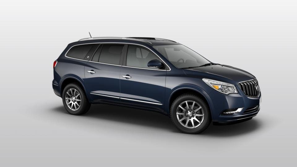 2016 buick enclave in hammond used suv for sale near baton rouge 2 12157g. Black Bedroom Furniture Sets. Home Design Ideas