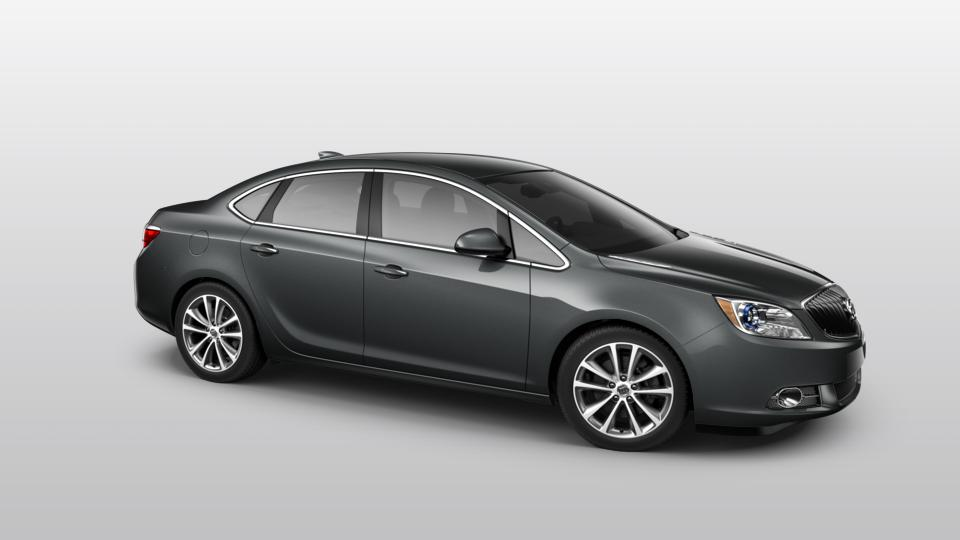princeton used 2016 buick verano leather group car for sale 1g4ps5sk8g4142891. Black Bedroom Furniture Sets. Home Design Ideas
