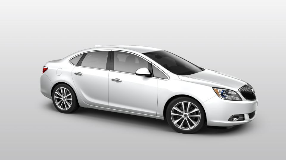 summit white 2016 buick verano certified car for sale in riverside 13107. Black Bedroom Furniture Sets. Home Design Ideas