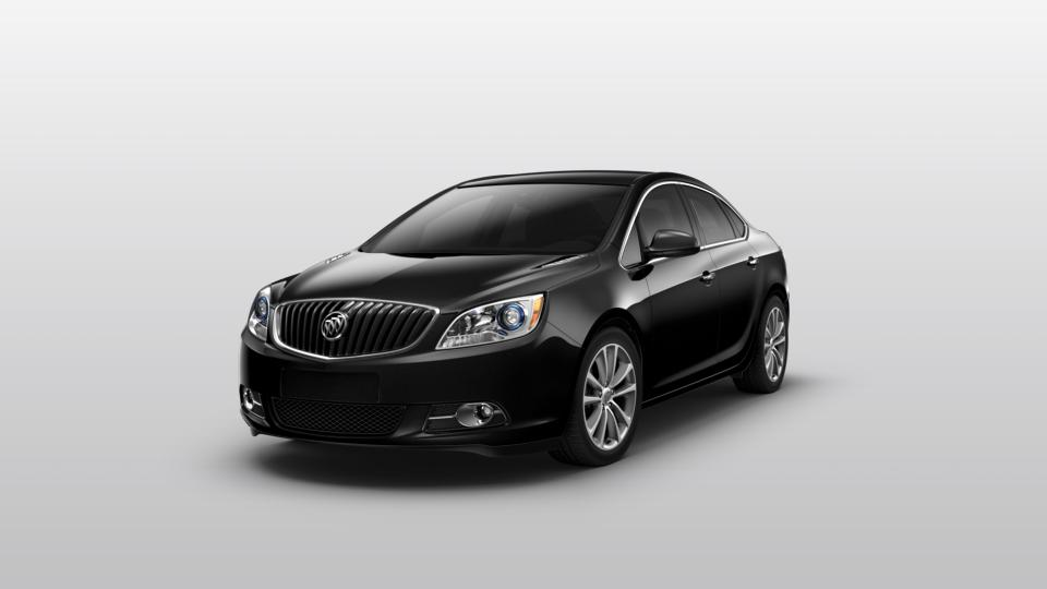 2016 Buick Verano Vehicle Photo in New Castle, DE 19720