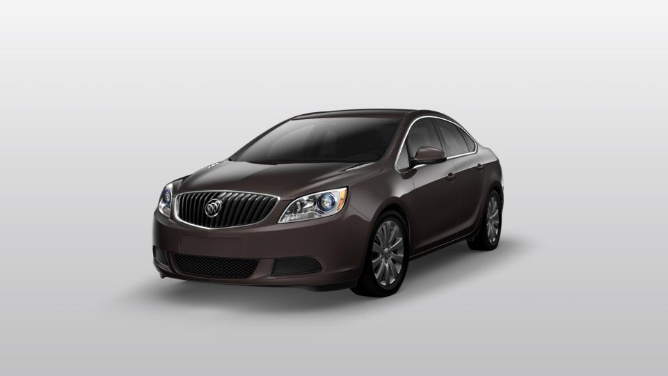 Jonesboro Used Buick Verano Vehicles For Sale