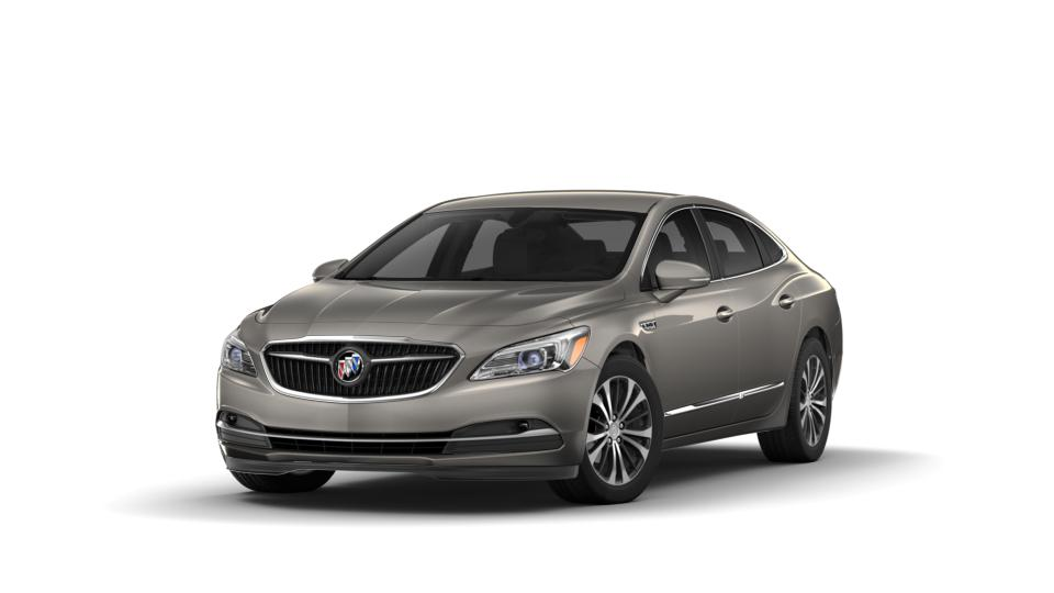 brady - all 2017 buick 88 vehicles for sale