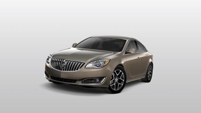Vehicles For Sale - Flemington Chevrolet Buick GMC Cadillac