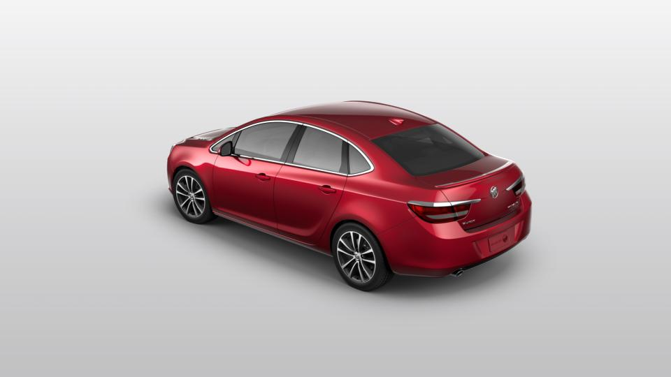 find this buick verano at dralle chevrolet buick frankfort. Black Bedroom Furniture Sets. Home Design Ideas