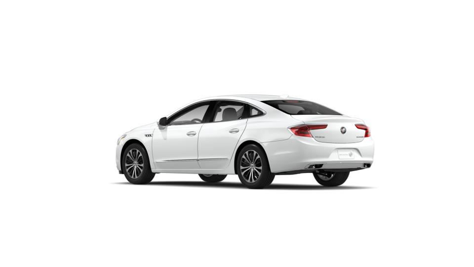 aurora summit white 2018 buick lacrosse certified car for sale p26903. Black Bedroom Furniture Sets. Home Design Ideas