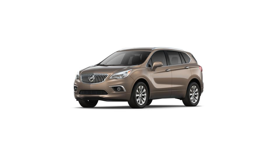 2018 buick envision at green buick gmc lrbfx2sa7jd009682. Black Bedroom Furniture Sets. Home Design Ideas