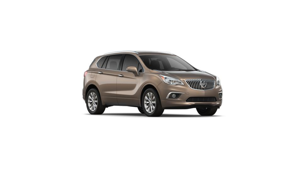Clinton Buick Envision New Car Models - Baum chevrolet clinton il car show