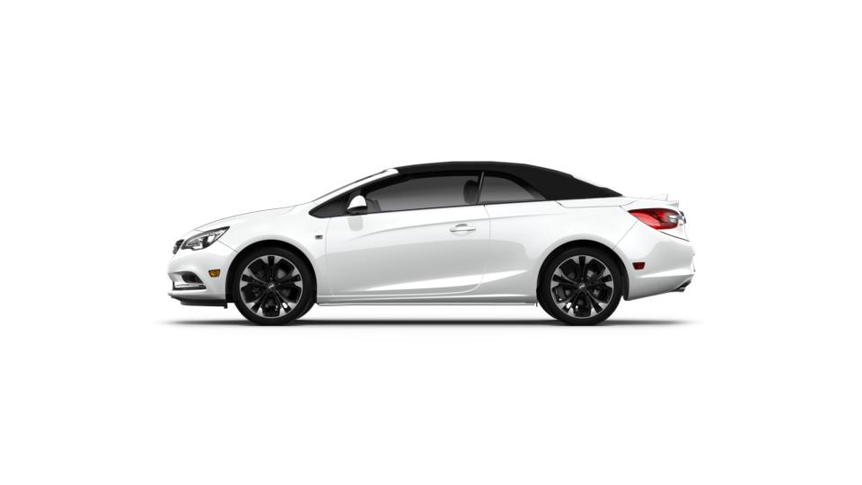 aurora summit white 2018 buick cascada used car for sale p27106. Black Bedroom Furniture Sets. Home Design Ideas