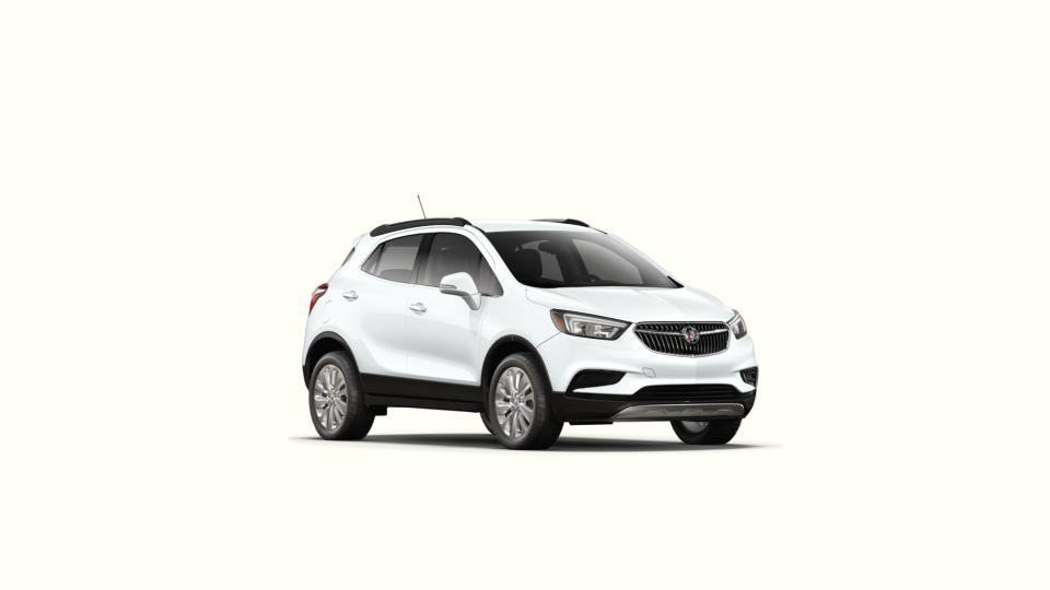 2018 buick encore for sale near me. Black Bedroom Furniture Sets. Home Design Ideas