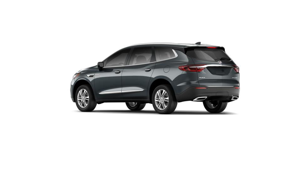 Vehicle Details   New Cars in OC   Hardin Buick GMC