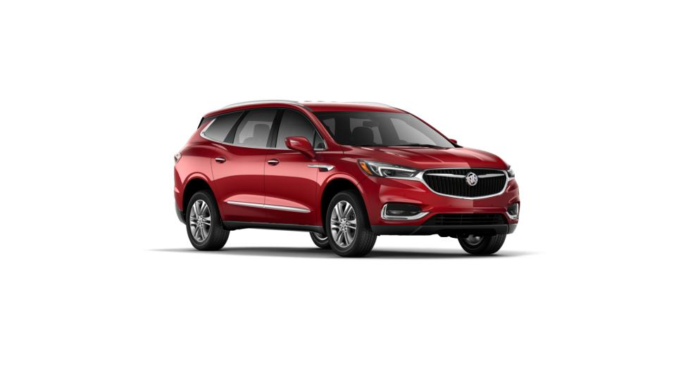 Buick chevrolet and gmc vehicles at country club motors for Country club motors oneonta ny