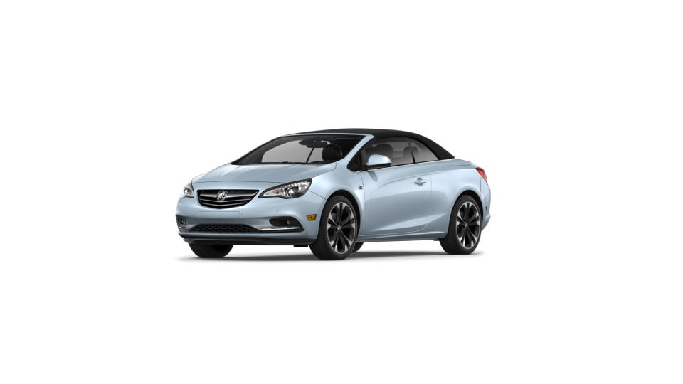 2019 Buick Cascada Vehicle Photo in Ocala, FL 34474