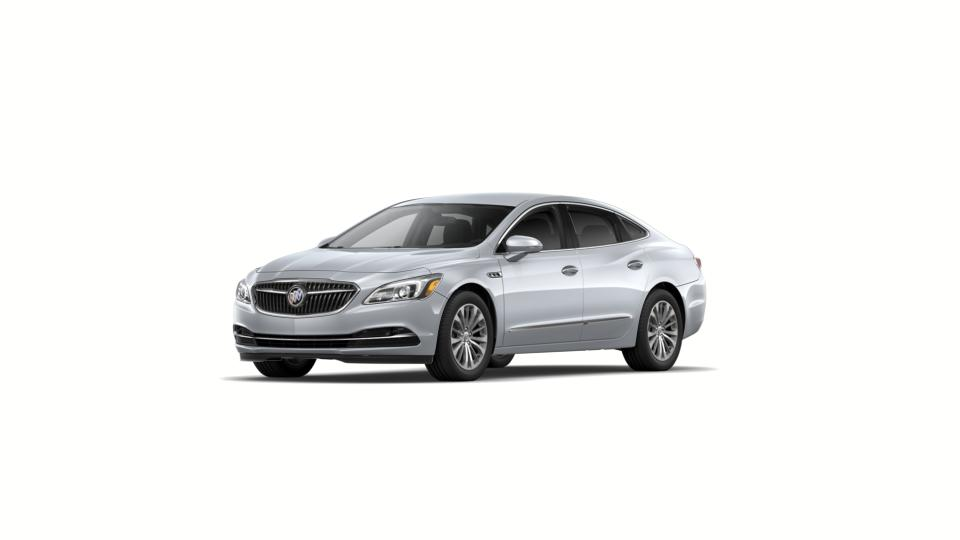 2019 Buick LaCrosse Vehicle Photo in Triadelphia, WV 26059