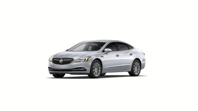 2019 Buick Lacrosse For Sale At Huron Motor Products Exeter On