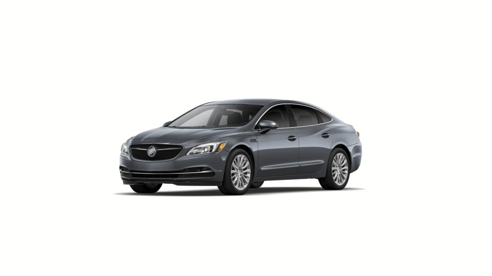 2019 Buick LaCrosse Vehicle Photo in Dallas, TX 75209