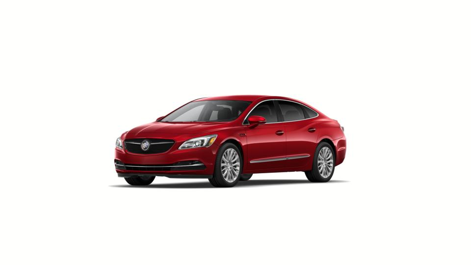 2019 Buick LaCrosse Vehicle Photo in Anaheim, CA 92806