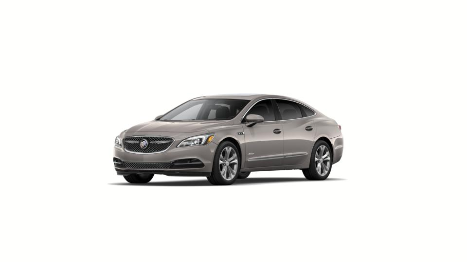 2019 Buick LaCrosse Vehicle Photo in Doylestown, PA 18902