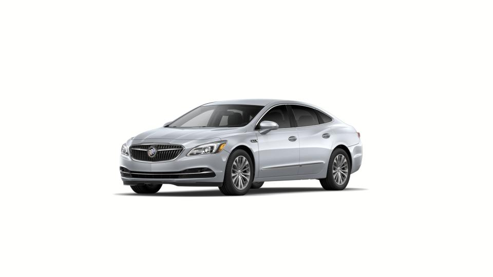 2019 Buick LaCrosse Vehicle Photo in Owensboro, KY 42303