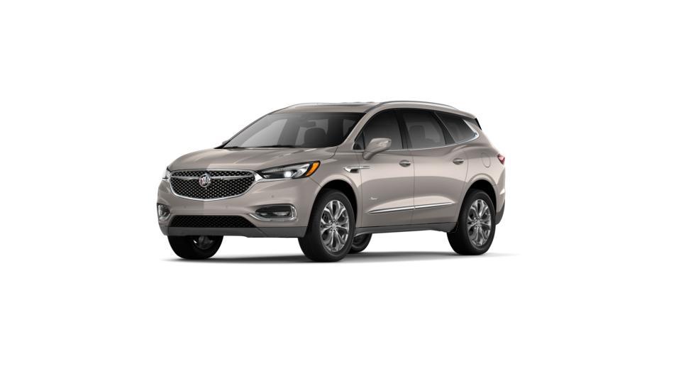 2019 Buick Enclave Vehicle Photo in Lafayette, LA 70503