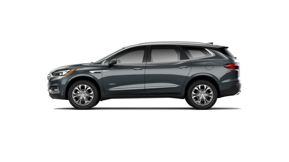 new 2019 buick enclave from your lone tree co dealership autonation buick gmc park meadows. Black Bedroom Furniture Sets. Home Design Ideas