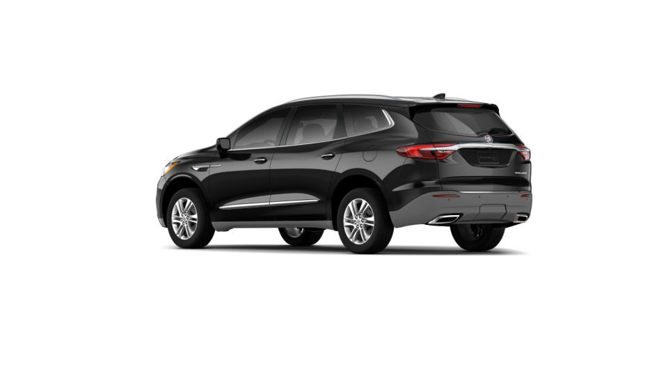 Atlanta new 2019 Buick Enclave For Sale - Capital Buick GMC