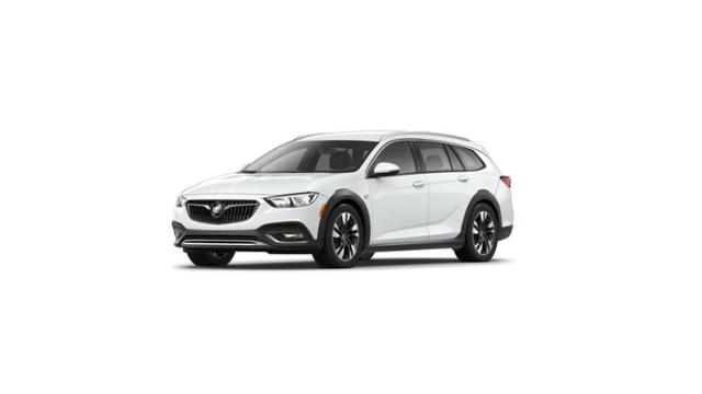 new 2019 summit white buick regal tourx for sale todd wenzel buick
