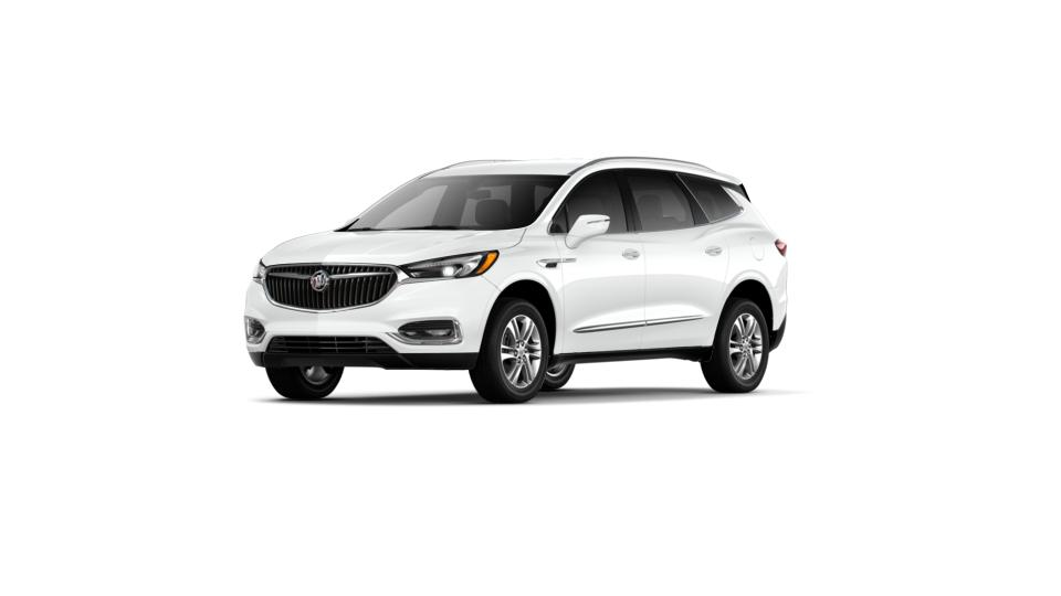 2019 Buick Enclave Vehicle Photo in Grand Rapids, MI 49512