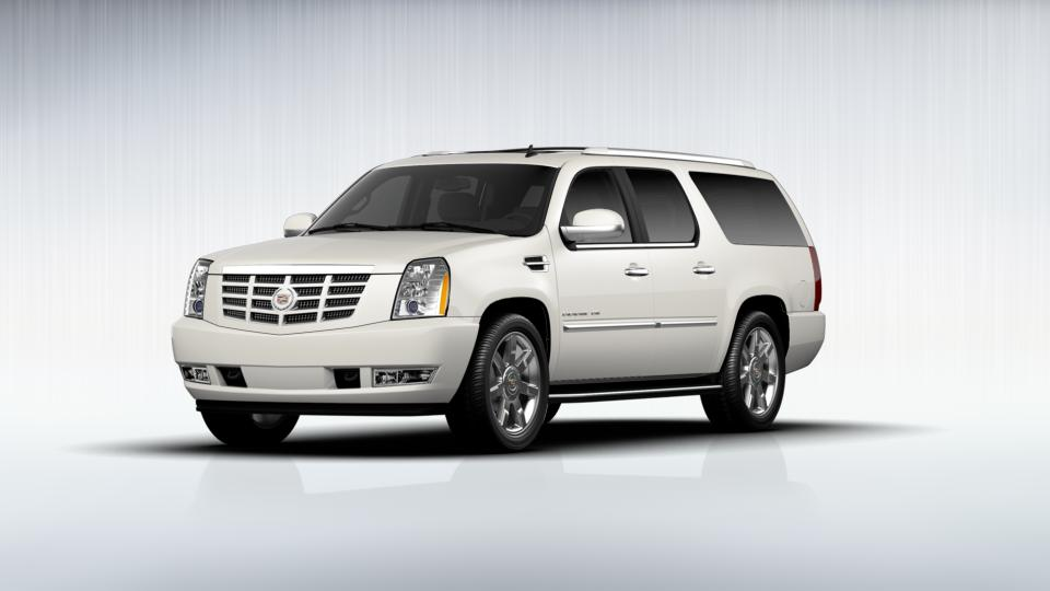 Iowa City Used Cadillac Escalade Esv Vehicles For Sale