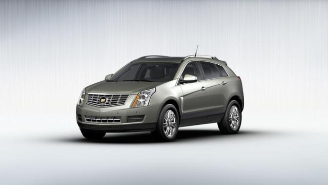 2013 Cadillac Srx For Sale In Massena 3gyfnge31ds563123 Fay