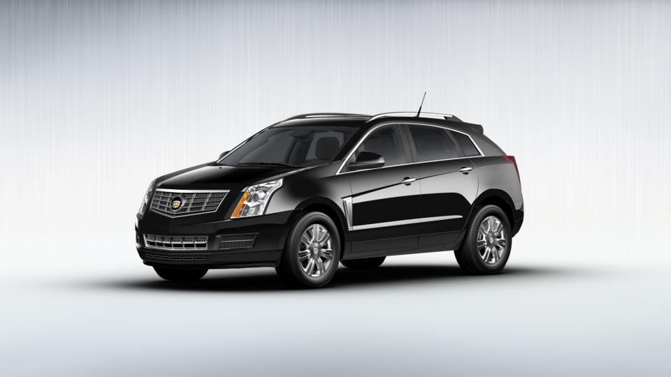 Chevy Dealership Fayetteville Nc >> Used 2013 Black Cadillac SRX For Sale in Fayetteville, NC ...