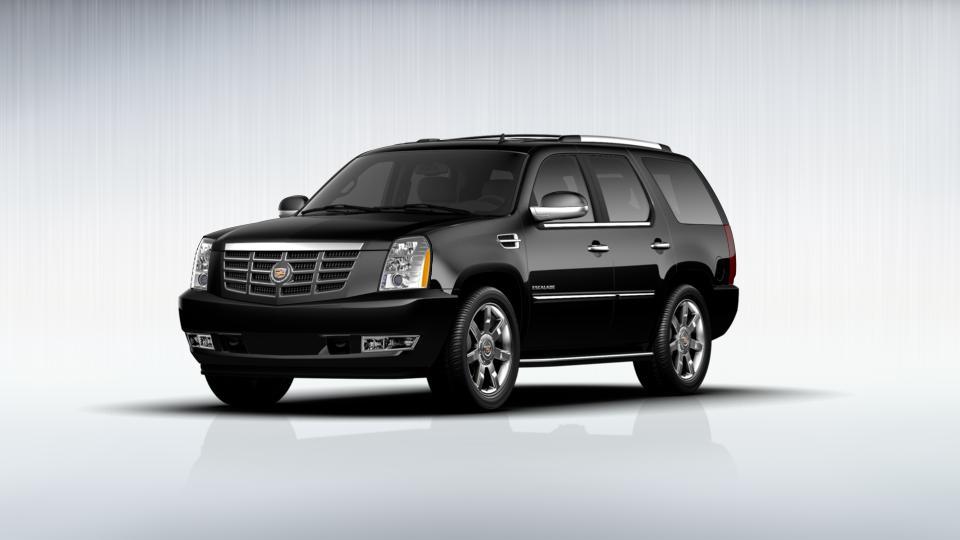 Durham Used Cadillac Escalade Cars For Sale At Hendrick Cadillac