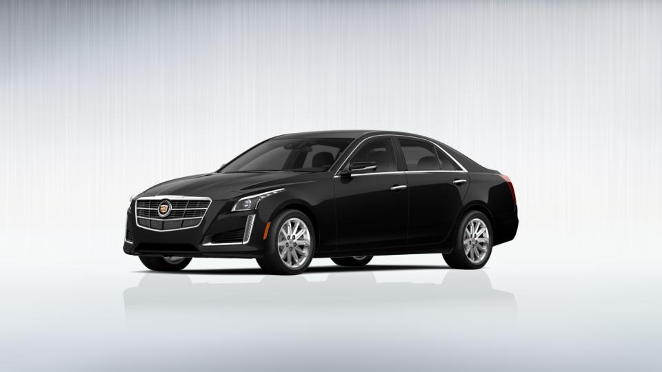 2014 cadillac cts sedan for sale in white bear lake. Black Bedroom Furniture Sets. Home Design Ideas