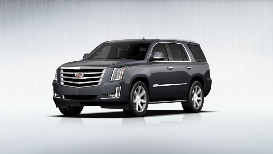 2015 Cadillac Escalade Vehicle Photo in Kernersville, NC 27284